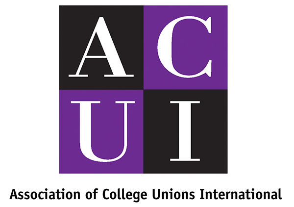 http://www.acui.org/